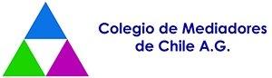 Colegio de Mediadores